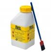 Травильная паста ESAB Stain Clean (2129 001 000)