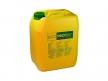 Жидкость против налипания брызг Metallotion Protec CE 15 L (192.D018)