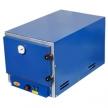 Электропечь для прокалки электродов ПСПЭ 40-400