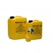 Жидкость против брызг ESAB High-Tech 10 л (0760 025 010)