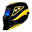 Сварочная маска с цифровым управлением ESAB Aristo® Tech 5-13