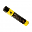Спрей против брызг ESAB Aristo® Fluid 600 мл (0700 013 027)