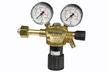 Редуктор газовый балонный Constant 2000 (71705336)