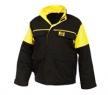 Куртка сварщика FR Welding Jacket