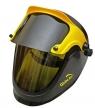 Сварочная маска ESAB Globe-Arc