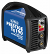 Prestige TIG 190 DC-LIFT VRD