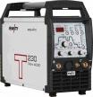 TETRIX 230 AC/DC