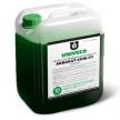 Смазочно-охлаждающая жидкость «Аквакат-СОЖ-01» 10 л