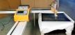 Переносная машина для термической резки с ЧПУ CNC-1