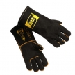Перчатки ESAB Heavy Duty Black