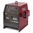 Lincoln Electric Precision TIG 375