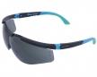 Очки защитные открытые О87 ARCTIC StrongGlass (5-3,1 РС)