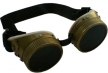 Очки газосварщика 3Н-56
