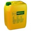 Жидкость-концентрат против налипания брызг Concentratе PROTEC CE 15 (192.D026)
