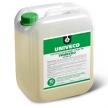 Техническое моющее обезжиривающее средство «Унивеко» 10 л