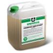 Очиститель известковых отложений «Унивеко-Дискалер» 10 л